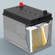 What Are The Advantages Of An AGM Battery?