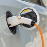 The Disadvantages of Hybrid Cars That Suggest They Might Not Be Totally Eco-Friendly